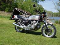 1979 HONDA CBX1000
